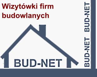 Firmy Budowlane Materiały I Usługi Budowlane Producenci