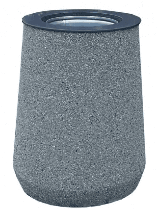 Bardzo dobra Donice betonowe. Cena - BUD-NET ZL68